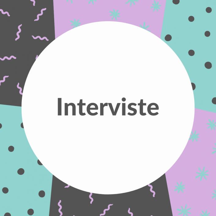 Intervista Live Social Radio News 24