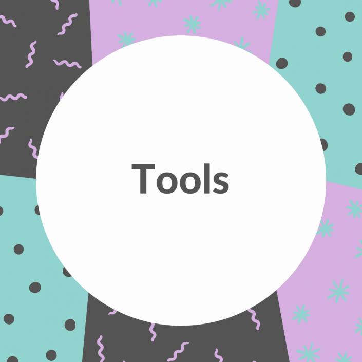 Tools consigliati per la gestione del tuo business